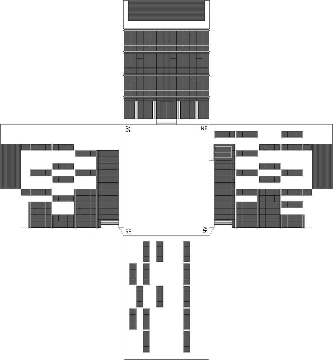 SAN-06